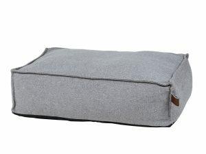 Matras Stargaze Nut Grey 80x55cm