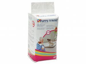 Puppy Trainer Pads 45 x 30 cm (50)