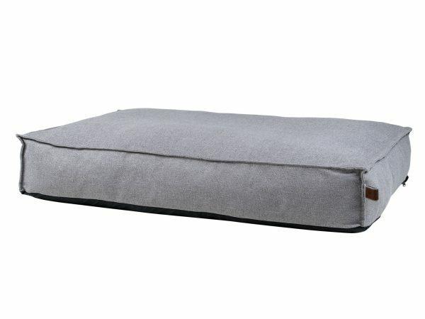 Matras Stargaze Nut Grey 120x90cm