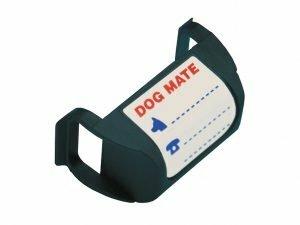 Magneten voor hondenhalsband (2)
