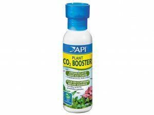 Plant C02 Booster API 118ml