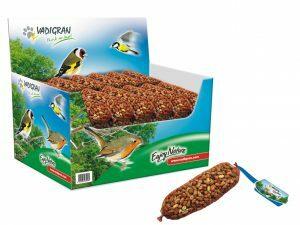 Enjoy Nature Pindanetje 200 gr (display)