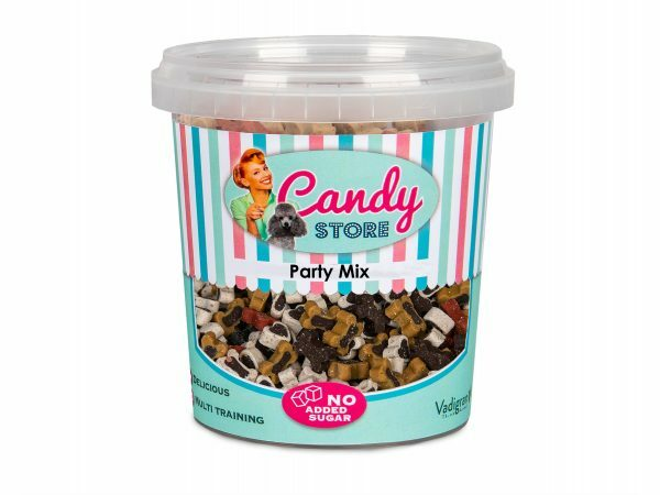Candy Party Mix 500g