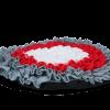 AFP Dig it - Rectangle Fluffy mat