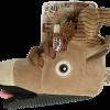 AFP Doggy's Sheep Shoes