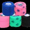 Bandage Petflex Blue