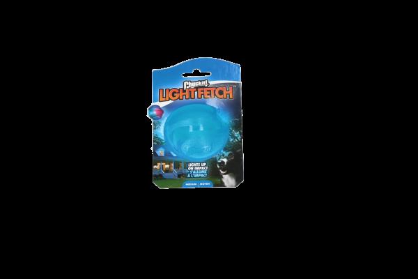 Chuckit CI Light Fetch Ball