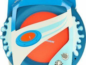 Chuckit Hydro Flyer