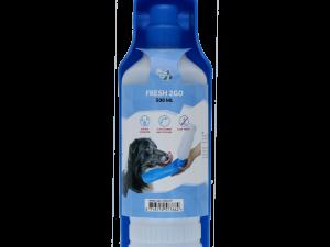CoolPets Fresh 2GO Water Drinkfles 500 ml