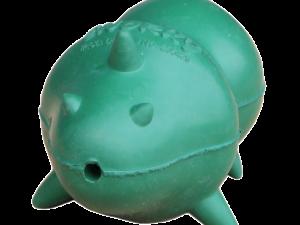 Dental Dog Snorky Medium 11,5cm