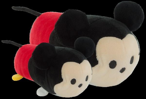 Disney Tsum Tsum Mickey mouse Small