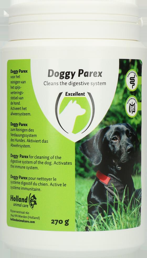 Doggy Parex Large