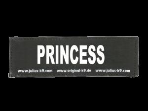 Julius-K9 Princess