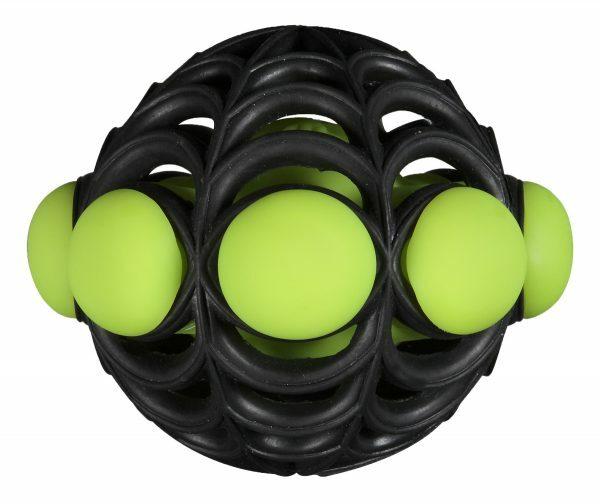 JW Arachnoid Ball M 10 cm