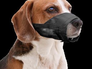Pawise Muzzle Adjustable XL