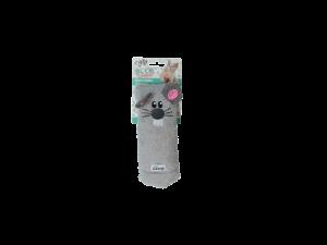 AFP Sock cuddler - Mouse Cuddler