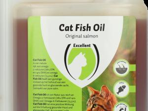 p18060  catf0500 cat zalm olie 1