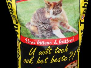 p18580  topb008 topbrok excellent kat en kitten 1