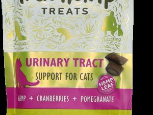 p18585  true78115 true hemp cat urinary 1