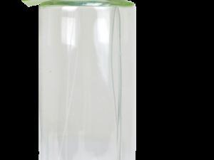 Drink Bottles M 250 ml