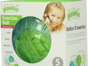 Exercise Ball 18 cm