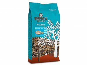 Emma Energy Nuts 2,5kg