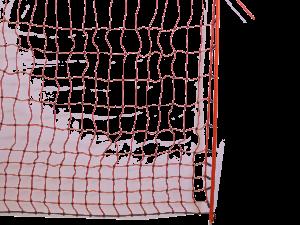 Euro-Net Combi Pluimvee 112 cm dubbelpunt