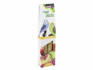 p27500  16910 esve vogelsticks parkiet fruit honing 2 1