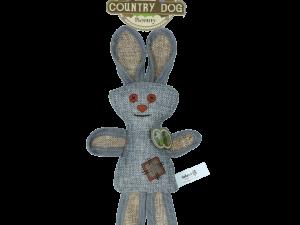 Country Dog Tiny Bonny