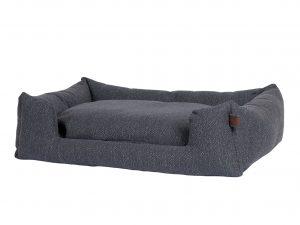 ECO Mand Snooze Midnight Blue 110x80cm
